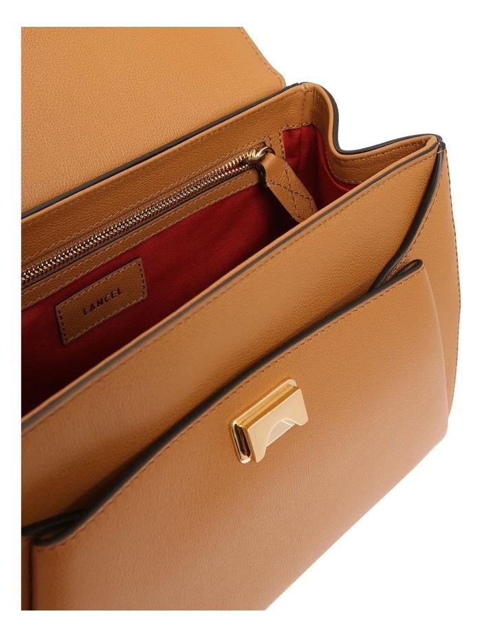 A08960 20Tu Lison De Top Handle Shoulder Bag image 4