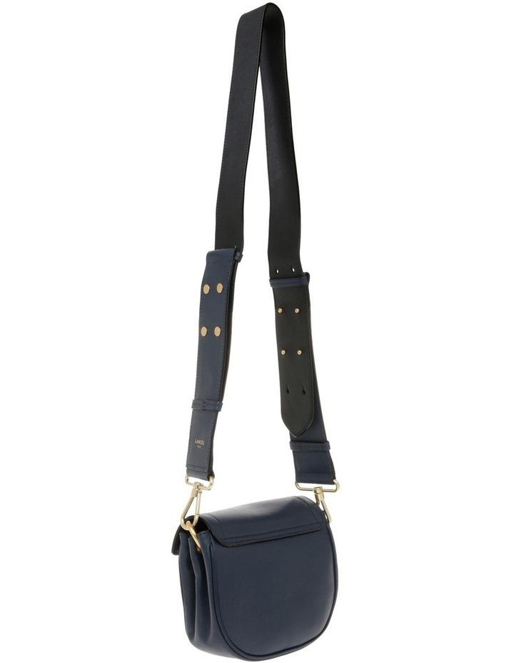 Romane Crossbody Bag image 2