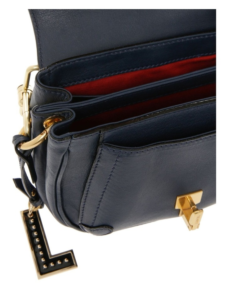 Romane Crossbody Bag image 4