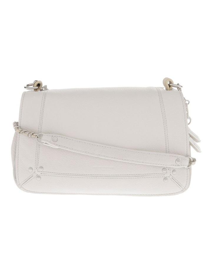 Bobi Flap-Over Crossbody Bag image 1