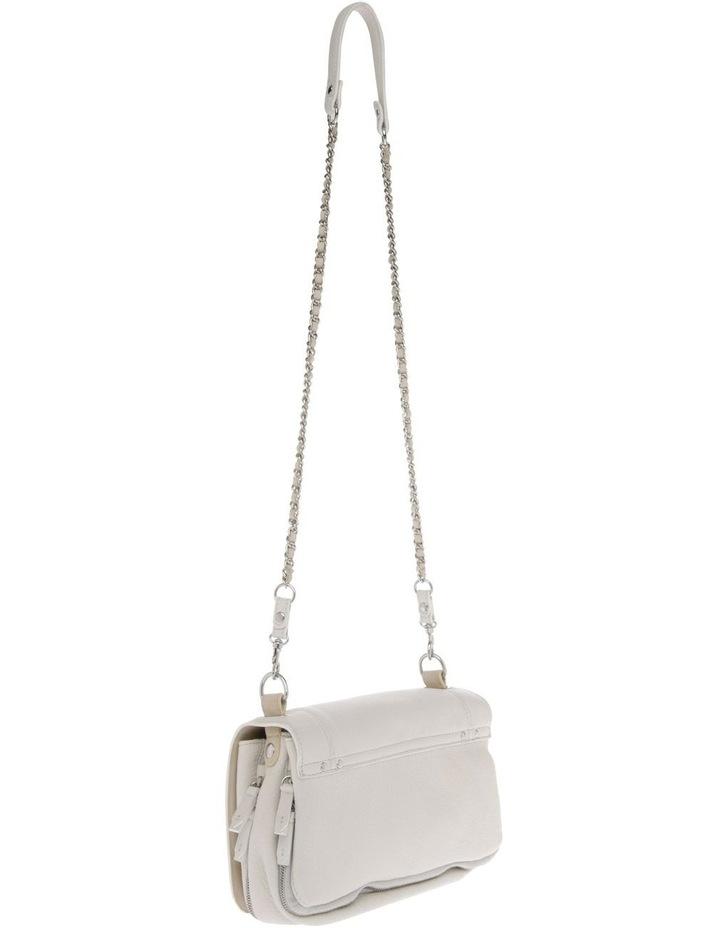 Bobi Flap-Over Crossbody Bag image 2