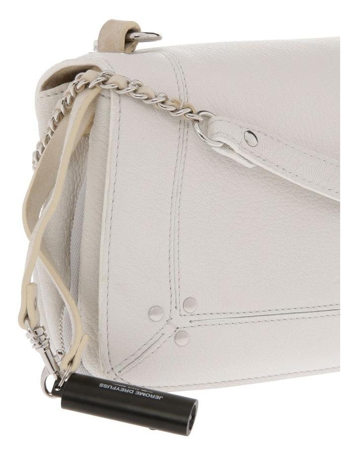 Bobi Flap-Over Crossbody Bag image 3