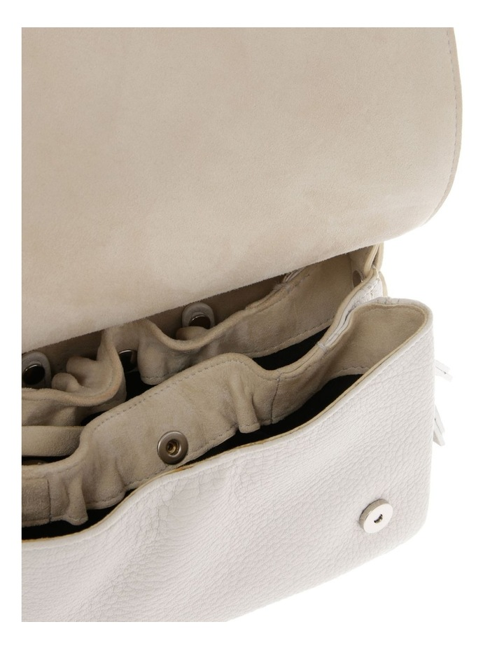 Bobi Flap-Over Crossbody Bag image 4