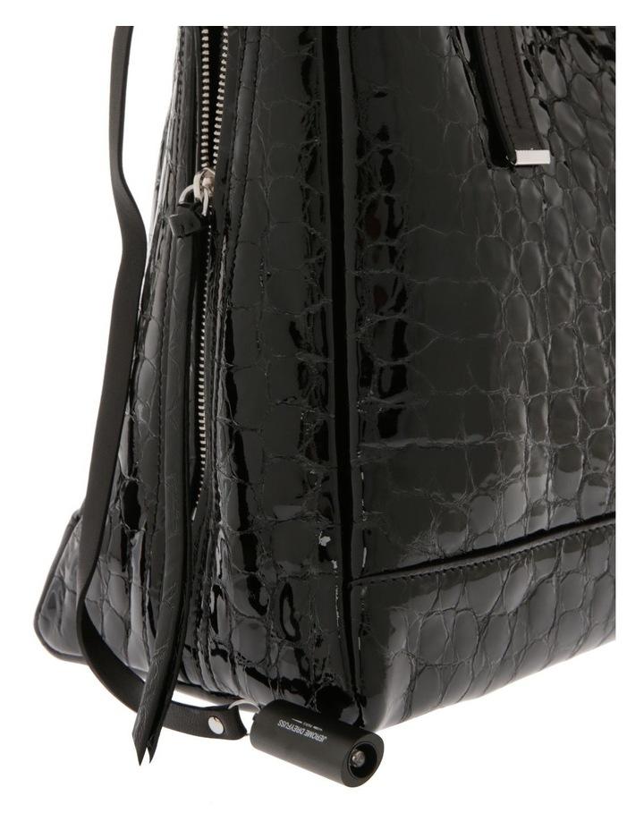 Georges Medium Double-Handle Shoulder Bag image 3