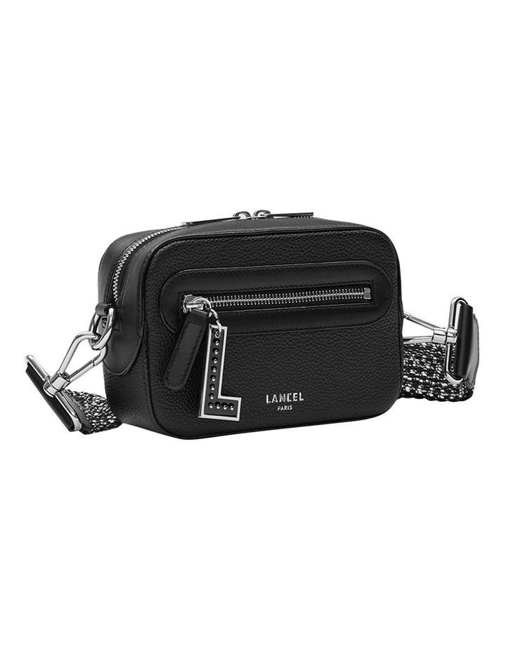 Cara Zip Top Crossbody Bag image 4