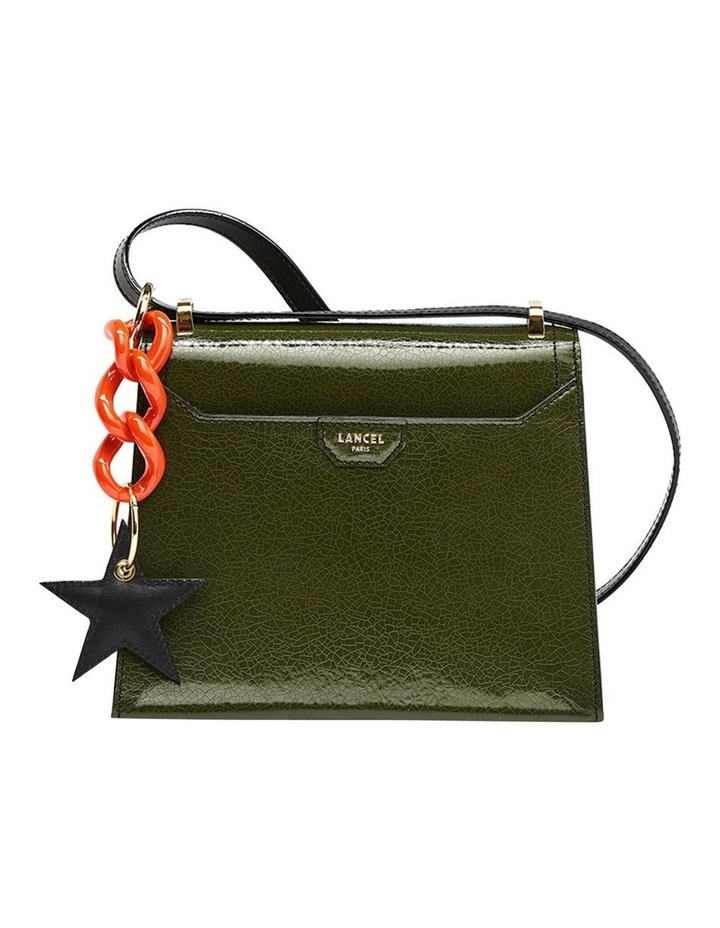 Charlie Chic Flap Over Crossbody Bag image 2