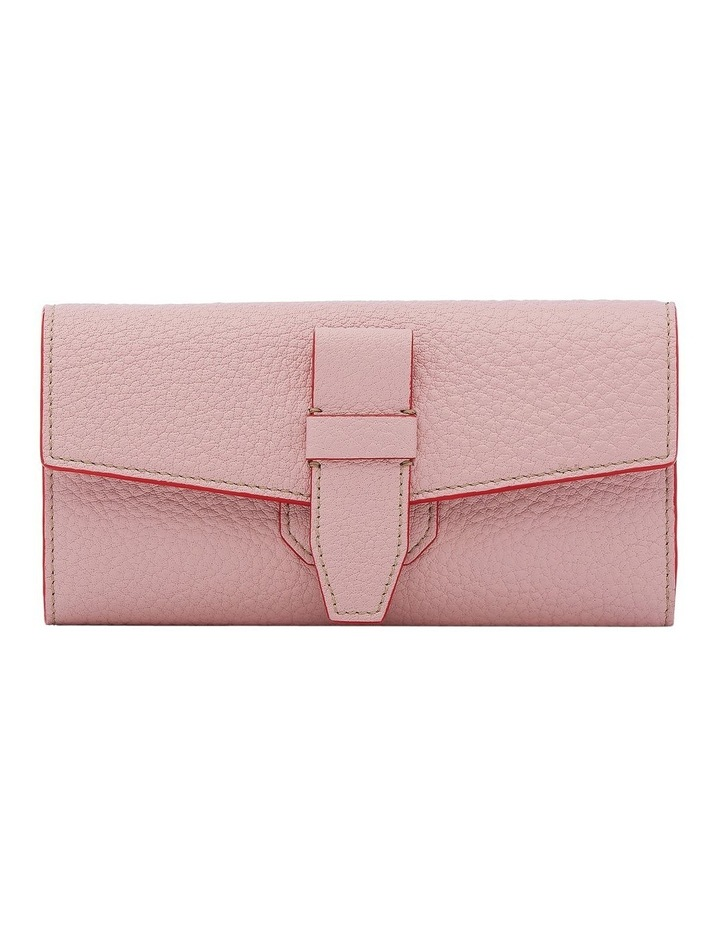 Charlie Chic Flap Over Wallet image 1