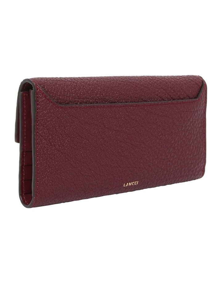 A06841 Charlie Flap Over Wallet image 2