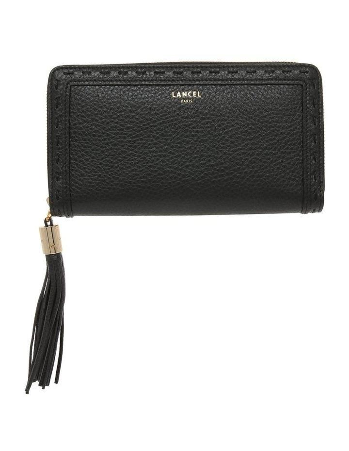 Premier Flirt Zip Around Wallet image 1