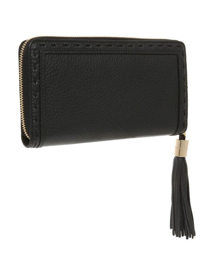 Premier Flirt Zip Around Wallet image 2