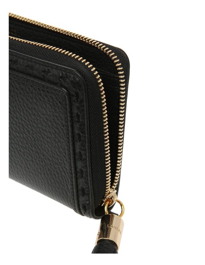 Premier Flirt Zip Around Wallet image 4