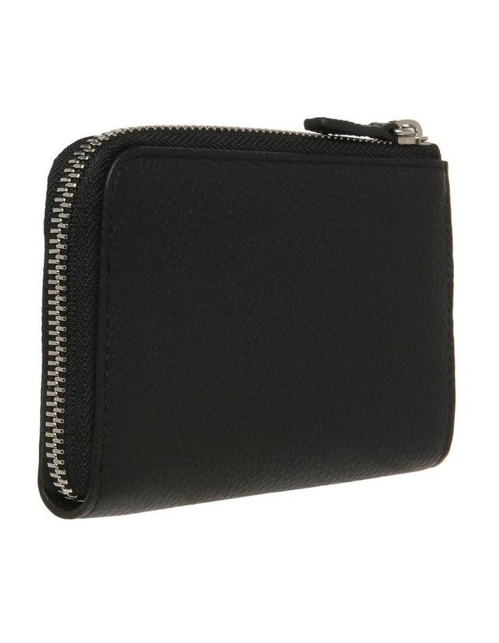 Ninon Wallet image 2
