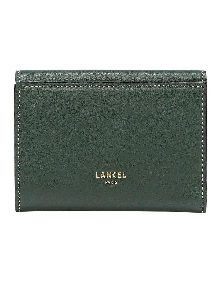 A10079 Romane De Lancel Flap Over Wallet image 2