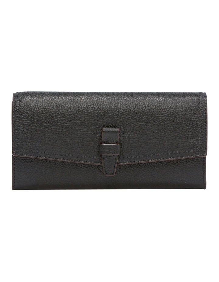 Charlie Chic Flap Wallet image 1