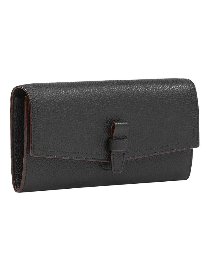 Charlie Chic Flap Wallet image 3