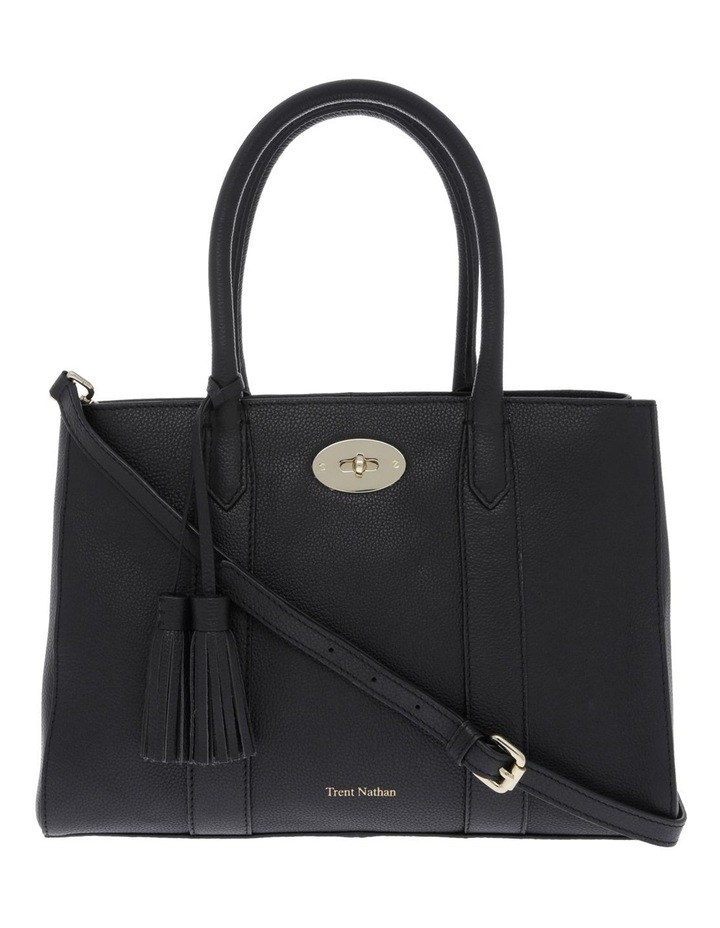 Vail Double Handle Tote Bag image 1