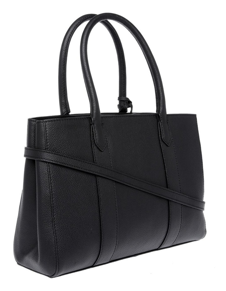Vail Double Handle Tote Bag image 2