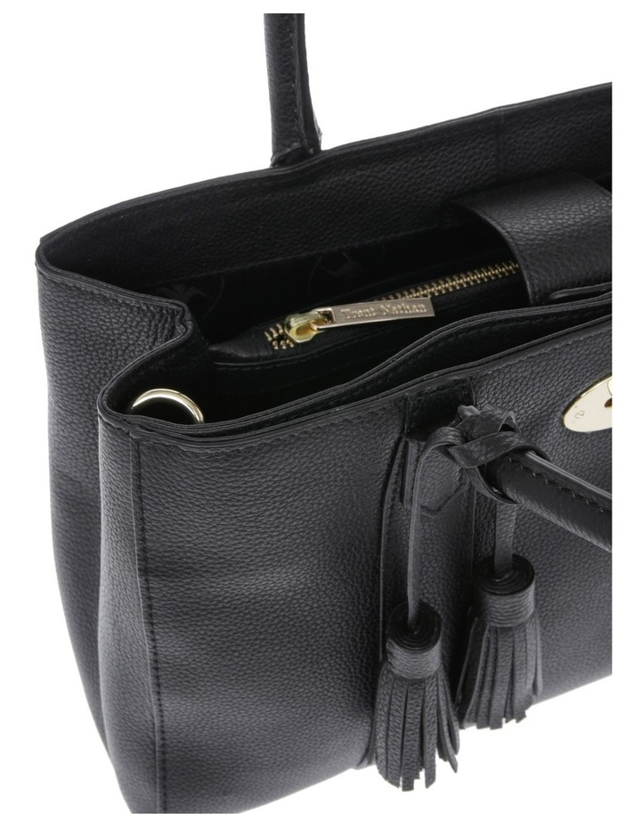 Vail Double Handle Tote Bag image 4