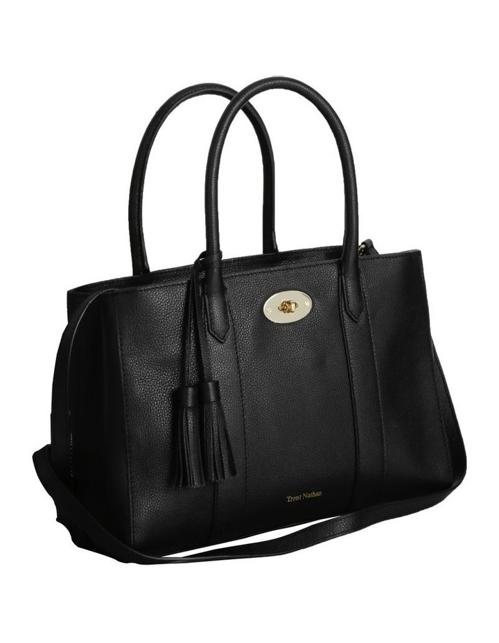 Vail Double Handle Tote Bag image 5