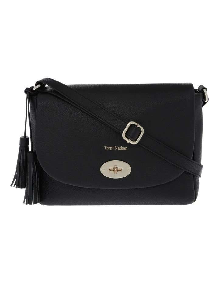 Vail Flap Over Crossbody Bag image 1
