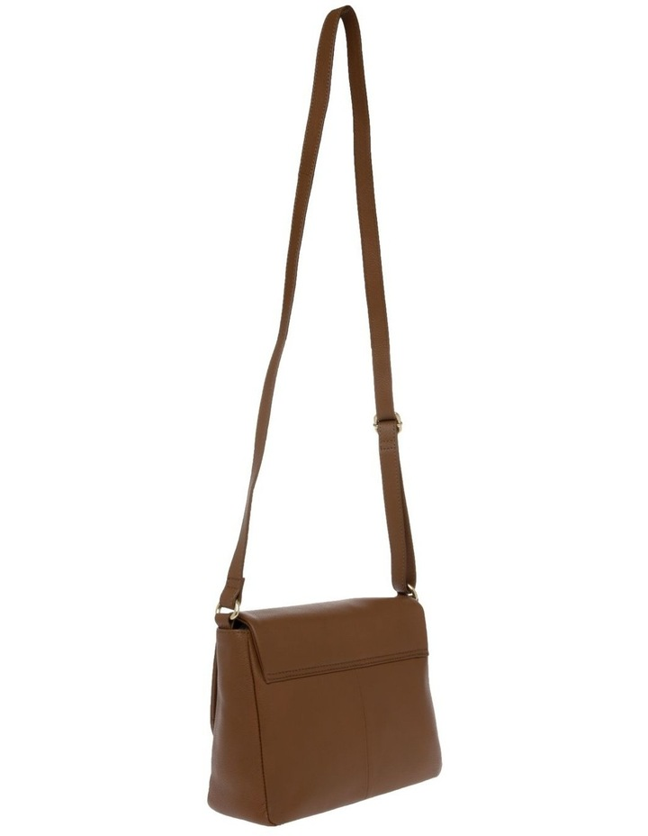 Vail Flap Over Crossbody Bag image 2