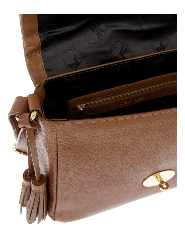 Vail Flap Over Crossbody Bag image 4