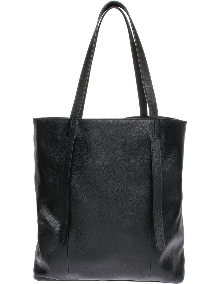 Aspen Double Handle Tote Bag TNB204 image 1
