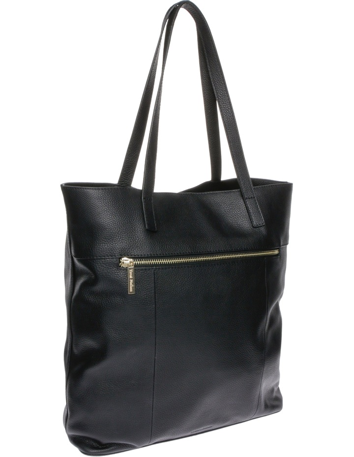 Aspen Double Handle Tote Bag TNB204 image 2