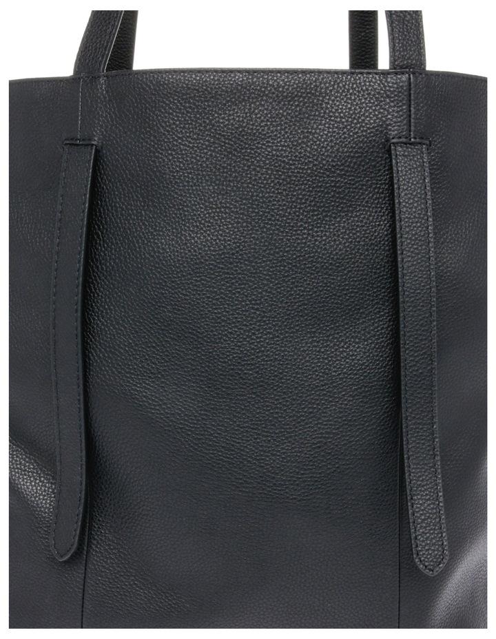 Aspen Double Handle Tote Bag TNB204 image 3