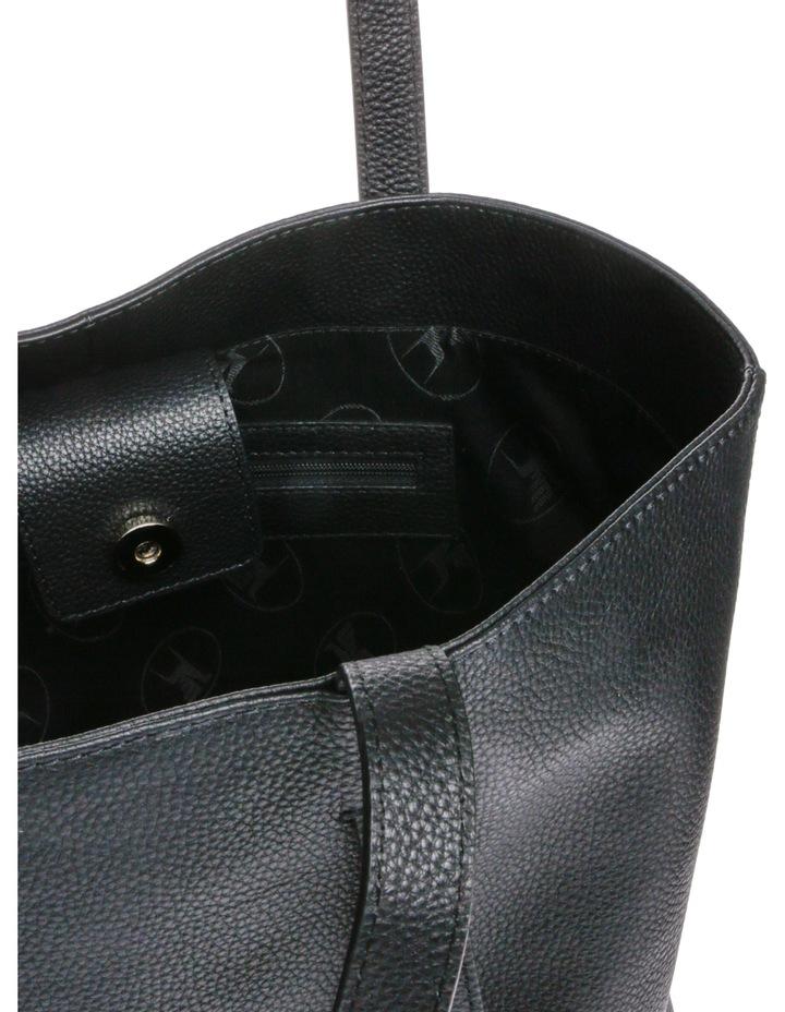 Aspen Double Handle Tote Bag TNB204 image 4