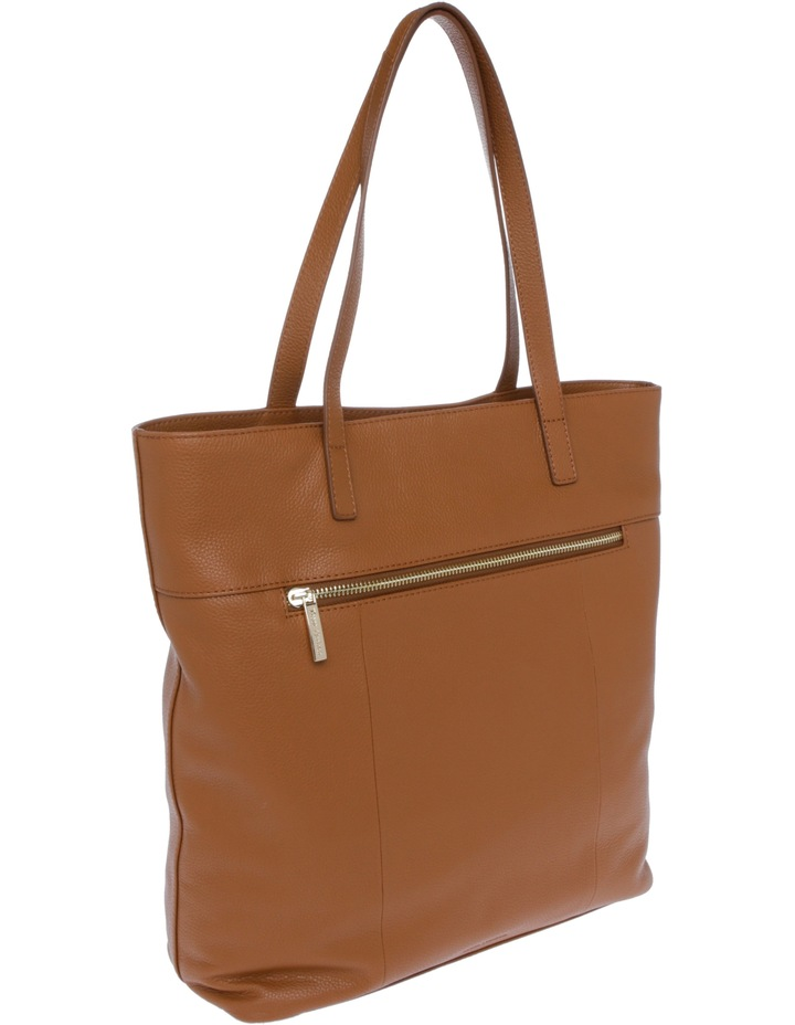 Aspen Double Handle Tote Bag TNB204 image 2