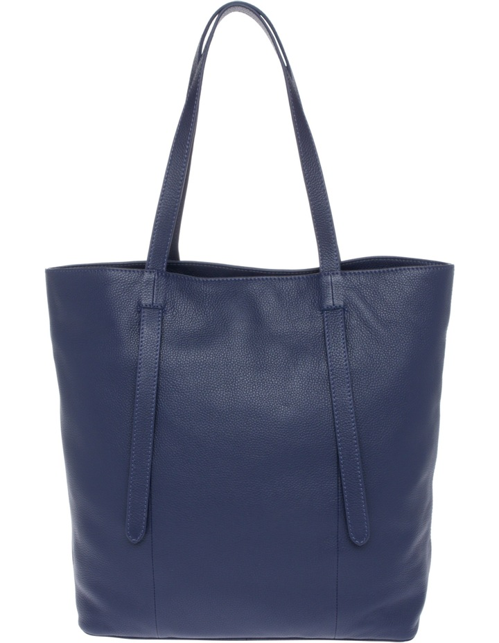 Aspen Double Handle Tote Bag TNB204 image 1