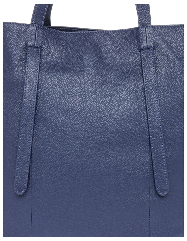 Aspen Double Handle Tote Bag TNB204 image 3