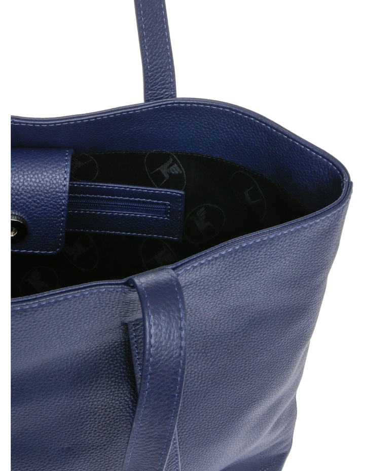 Aspen Double Handle Tote Bag TNB204 image 4