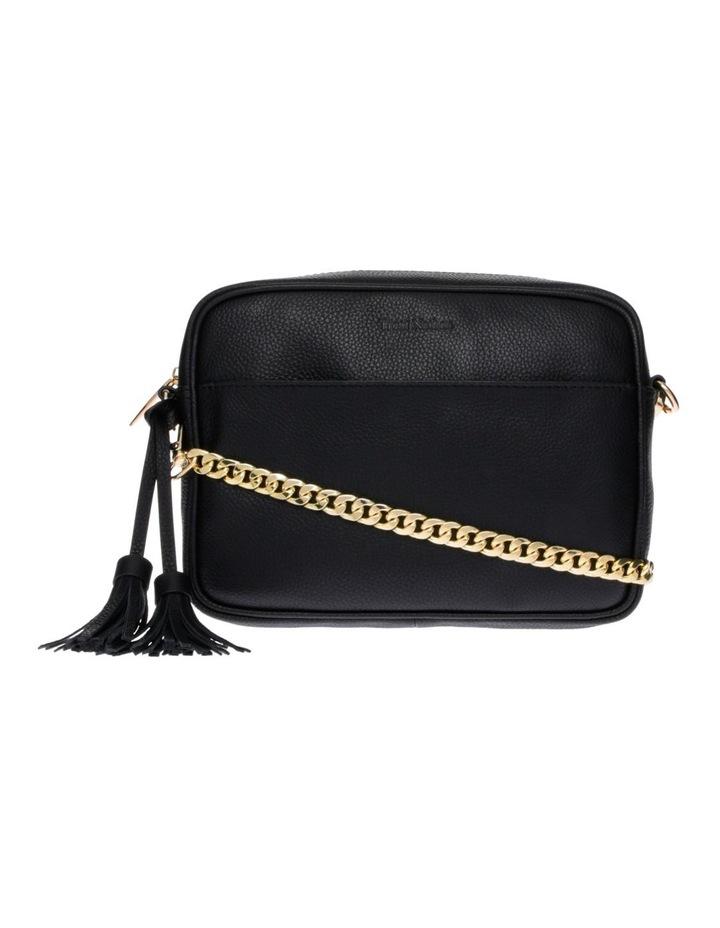 Aspen Zip Top Crossbody Bag image 1