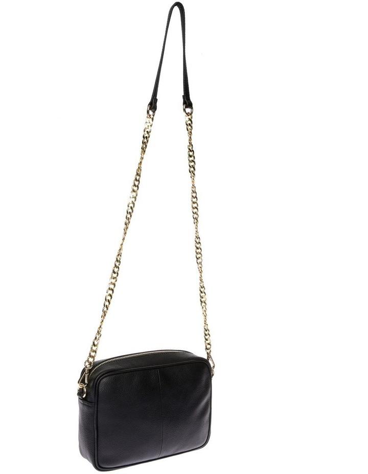 Aspen Zip Top Crossbody Bag image 2