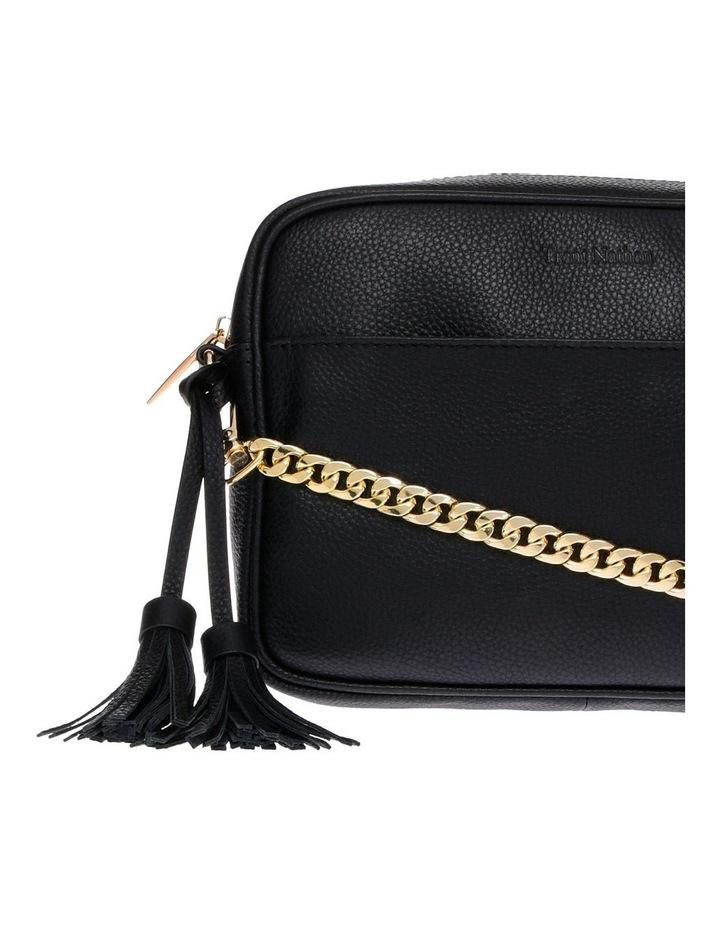 Aspen Zip Top Crossbody Bag image 3