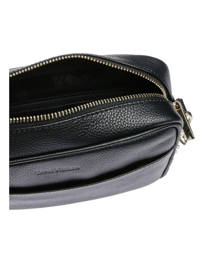 Aspen Zip Top Crossbody Bag image 4