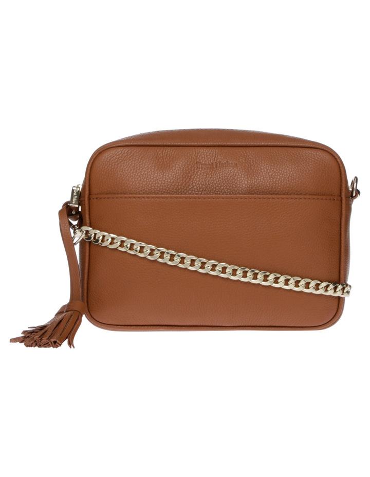 Aspen Zip Top Crossbody Bag TNB205 image 1