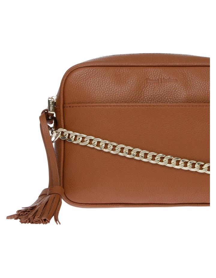 Aspen Zip Top Crossbody Bag TNB205 image 3