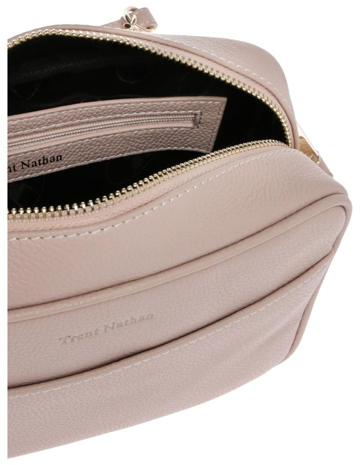 Aspen Zip Top Crossbody Bag TNB205 image 4