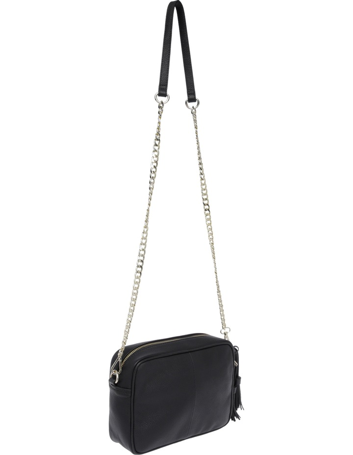 Aspen Zip Top Crossbody Bag TNB205 image 2