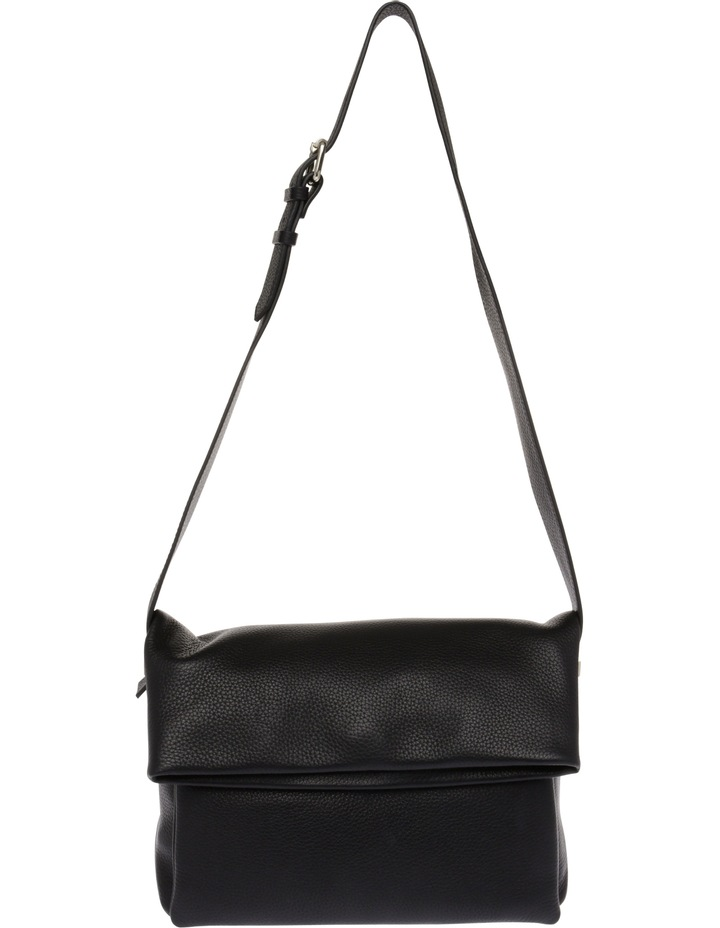 TNB207 Paloma Flap Over Crossbody Bag image 1