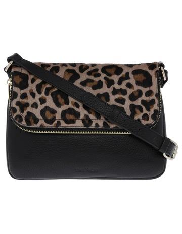 2ea27213676c Women's Cross Body Bags | Buy Cross Body Bags Online | Myer