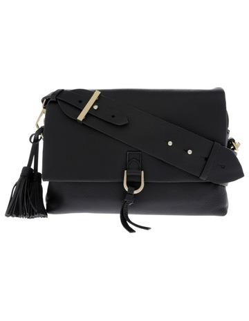 56e388c12e32 Women's Cross Body Bags | Buy Cross Body Bags Online | Myer