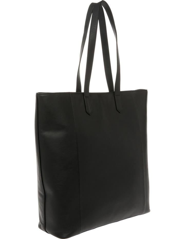 TNB220 Catalina Double Handle Tote Bag image 2