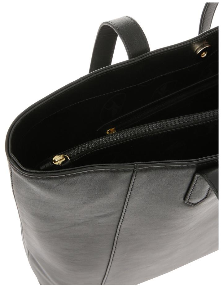 TNB220 Catalina Double Handle Tote Bag image 4
