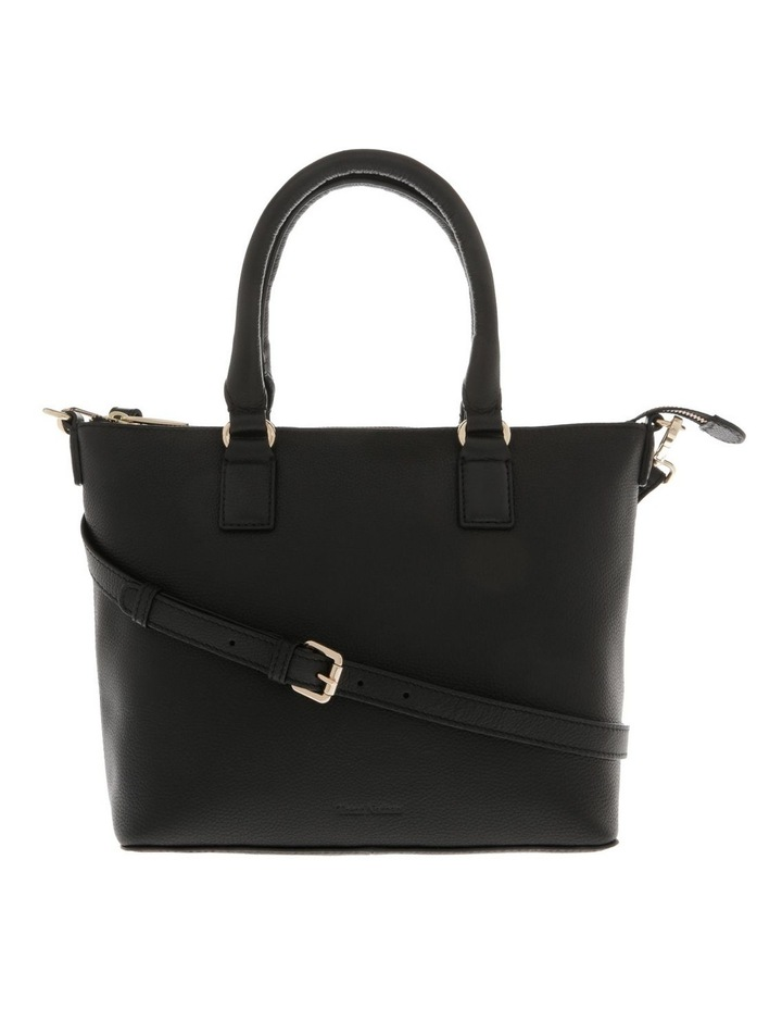 Palma Double Handle Tote Bag image 1