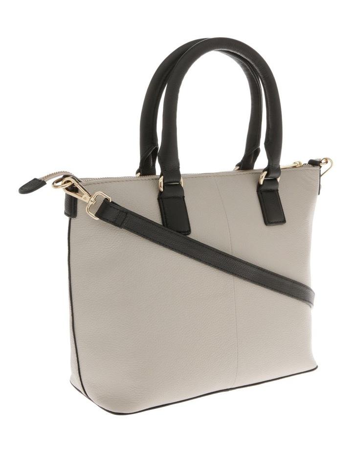 Palma Double Handle Tote Bag image 2