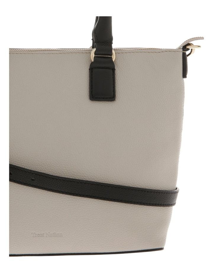 Palma Double Handle Tote Bag image 3